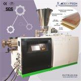 Macchina di produzione dello strato della pavimentazione del vinile del PVC