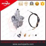 Carburatore per Lifan 125 parti di motore dei motori