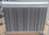 Refroidisseur de liquide refroidisseur pour le moteur diesel Bf6m1013c