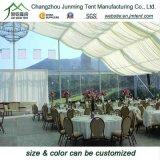 Châssis en aluminium personnalisé pour mariage parti tente de renom de l'événement (JMET6/250)