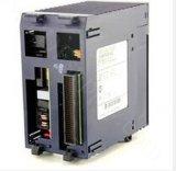 AP programmable du contrôleur IC695psa140-Ge de logique de GE Funuc