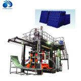 1000L de plastic Machine van de Tank van het Water van China