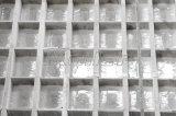 10 автоматический замерзать тонн льда машины льда блока быстрый и удобная хлебоуборка льда
