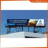 Projeto feito sob encomenda do cabo flexível que anuncia a bandeira do quadro de avisos