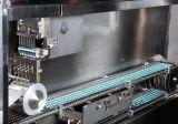 Жидкостное машинное оборудование запечатывания полосы капсулы