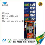 12inch LED Gas Price Indicator