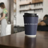 IsolierTakeout Großhandelskaffeetasse