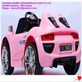 Elektrisches Spielzeug-Auto mit Licht