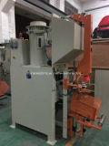 Máquina Totalmente Automático de Embalagens para 5-50 Kg Granulado de Borracha