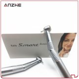 Turbina dentale di Handpiece della fabbrica prezzi dentali del pulsante di buoni