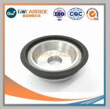 Hardware de pequeño diámetro Muela