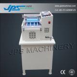 Jps-160A Garn-Riemen, gesponnener Riemen, Plastikriemen-Ausschnitt-Maschine