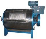産業布の染まる機械(XGP-250H)