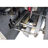 Machine de conditionnement économique multifonctionnelle de barre d'énergie de granola