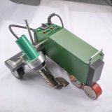 Alta soldadora profesional del PVC de la velocidad 230V 4200W de la soldadura