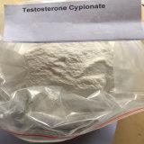 99.70% 근육 보디 빌딩을%s 반 완성되는 스테로이드 기름 테스토스테론 Cypionate