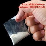 Прокаин 59-46-1 очищенности GMP 99% местный наркозный для болеутоляющего средства