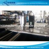 Pochette de film d'aluminium de faire de la machinerie