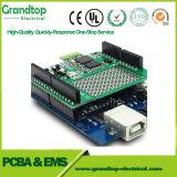 Schweißgerät-elektronische Leiterplatte PWB-gedruckte Schaltkarte (GT-0356)