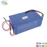 高速-40 25.9V 85ah 7s39pの低温電池