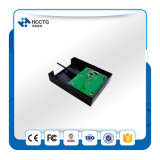 Leitor flexível do smart card de ISO7816 EMV (ACR38F)