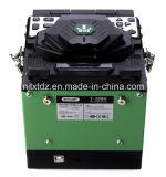 Machine van de Las van de vezel de Optische (t-207H)