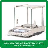 Analyseur d'équilibre électronique d'agriculture à vendre