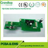 Подгонянный PCB PCBA сигнала тревоги автомобиля в Guangdong
