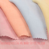 Polyester-Gewebe für Smokinghemd-Fußleisten-Hose-Tisch-Vorhang