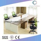 고품질 6명의 사람 (CAS-W1863)를 위한 서랍을%s 가진 새로운 사무실 직원 칸막이실