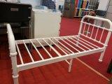 最下の価格のベッドの鋼鉄ベッド(SA-MB-11)