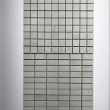 イタリアの概念の砂岩建築材料の陶磁器のモザイク300X300mm (BR01)