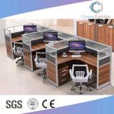 حديثة حاسوب طاولة 3 مقادات مكتب حاجز حجيرة ([كس-و1880])