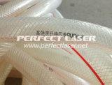 Printers van Inkjet van de Code van de Datum van de lage Prijs de Chinese Industriële voor Plastic Fles