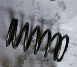 Molla di valvola per il motore 226b di Weichai