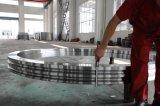 リングギヤのためのベアリングリング/鍛造材のリング