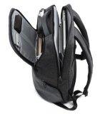 saco Yf-Pb1830 da trouxa do saco de ombro do saco do portátil do saco de escola do saco do negócio 2017fashion