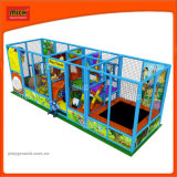 Игровая площадка внутри ограждения для использования внутри помещений игровая площадка игр детей игровая площадка для установки внутри помещений большой слайды для продажи