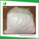 Высшее качество Tcitrte/Ralo-Fene гидрохлорида/CC/Letr/Anastro/Exemest/Duta-Steride белый порошок для здравоохранения