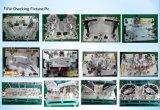 Fifm die Inrichting controleren Plastic Delen