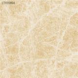 Foshan verglaasde de Opgepoetste Tegel van de Vloer van het Porselein Ceramische (LT8Y110B)