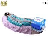 24 Sacos de ar Pressotherapy Infravermelhos Máquina de beleza de Drenagem Linfática BR610