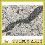 Nouveau Calacatta quartz transparent en pierre artificielle pour cuisine/salle de bains avec carrelage mural/de/Blanc/gris/noir/or/Rusty/jaune/marron/rose de couleurs