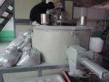 Misturador de colagem de pintura por pó metálico