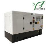 Yanan générateur diesel de qualité