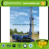 Nuevo precio rotatorio de la máquina de la plataforma de perforación Xrs1050