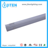 Indicatore luminoso Integrated T5 del tubo del LED con l'interruttore per il magazzino