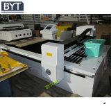 Máquina de estaca do metal de folha do router do CNC do CNC do cortador do plasma