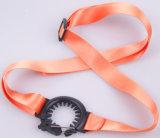 Comercio al por mayor de la seda de impresión multifunción Screeen Portabotellas cordón