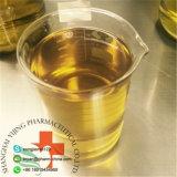 Injeção equivalente líquida esteróide Bodybuilding do petróleo de EQ 99% Boldenone Undecylenate